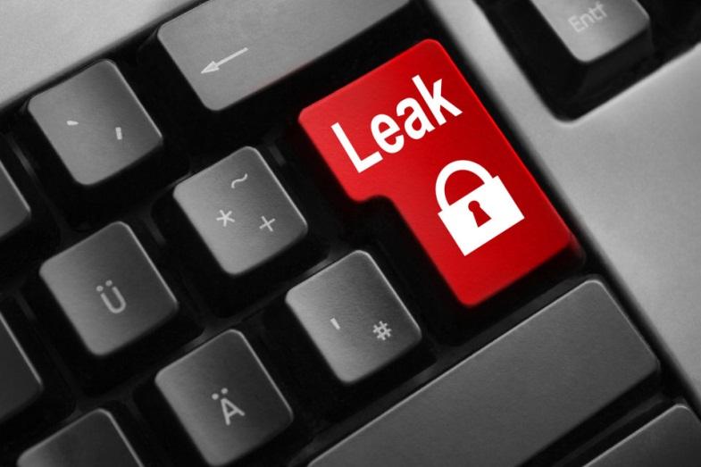 vpn-leak