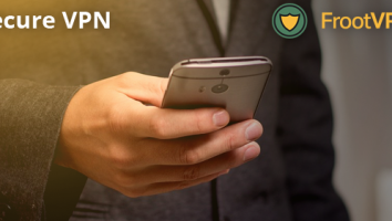 vpn-for-phone