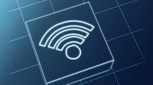 vpn-for-wi-fi