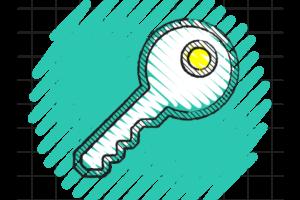 key-lenght