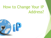 vpn change ip